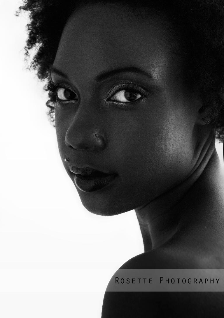 Rosette Photography - Cherise 2
