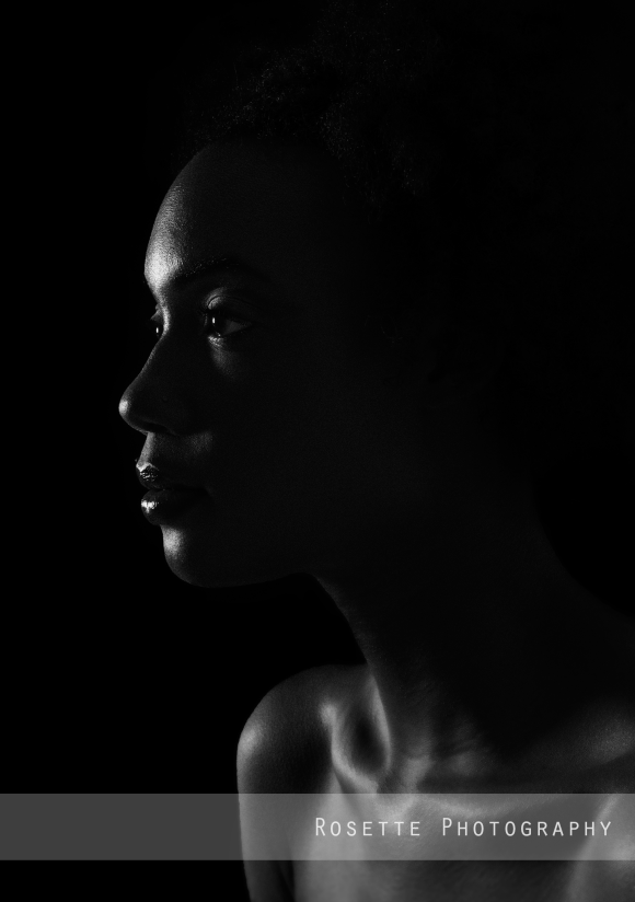 Rosette Photography - Cherise 3